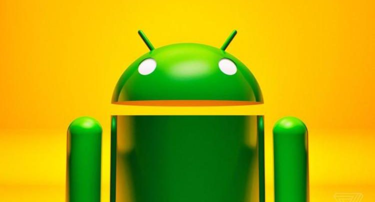 Android Studio ListView Kullanımı
