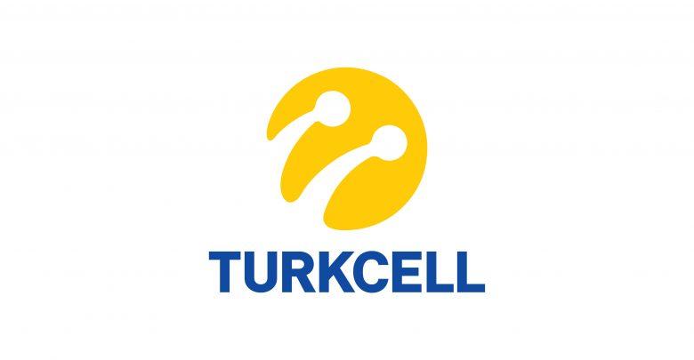 Ülke Genelinde Yaşanan İnternet Sorununa Turkcell'den ilk Açıklama Geldi