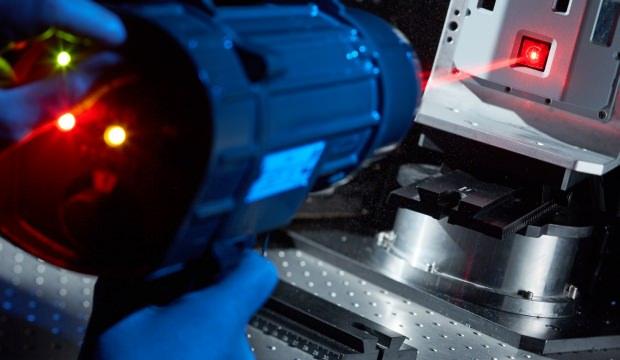 Milli Teknolojide Yeni Adım: Kızılötesi Dedektörler
