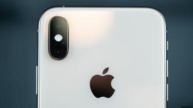 Apple, Eylül Ayında 6.1 inç ve 6.5 inç OLED Ekranlı İki Yeni Telefon Tanıtacak