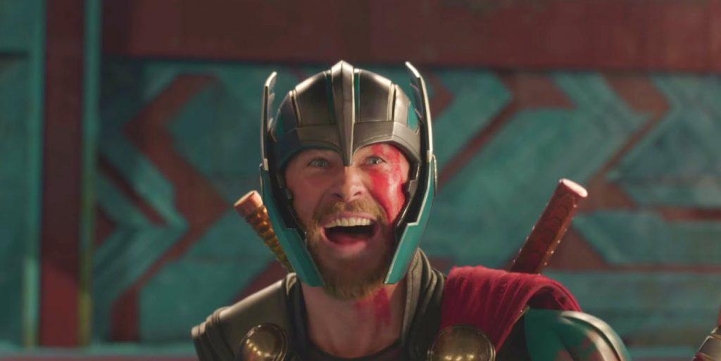 Marvel Yeni Bir Film mi Çekecek