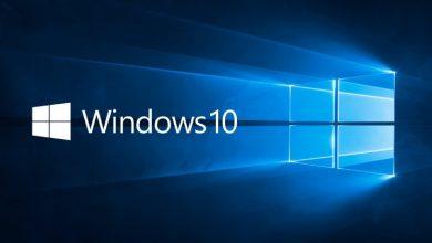 Windows 10'un 2019'daki İlk Büyük Güncellemesinin Ne Zaman Geleceği Belli Oldu